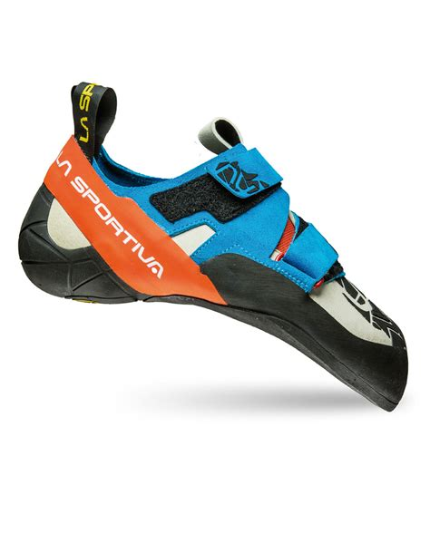 la sportiva climbing shoes uk la sportiva otaki climbing shoes climbing shoes snowleader