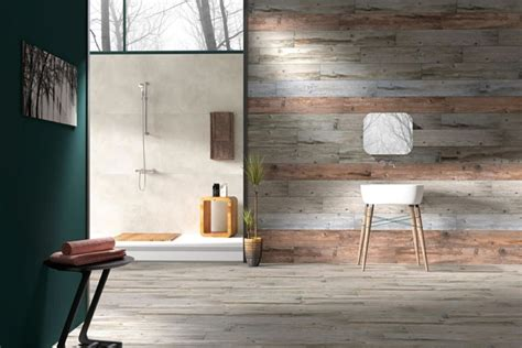 Installing Ceramic Tile Backsplash In Kitchen carrelage imitation parquet et plancher par les top marques