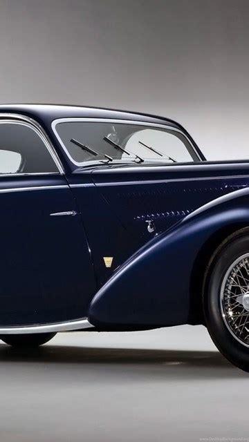 gambar mobil klasik bagus  wallpapers trend otomotif