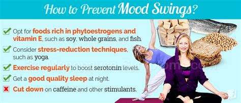 mood swing causes mood swings symptom information 34 menopause symptoms
