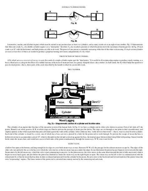 working of steam engine indicator diagram diagram of steam engine for movement catalog auto parts catalog and diagram