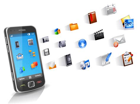 a mobile market how mobile marketing can help you reach potential costumers
