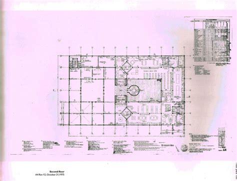 yale university art gallery floor plan stunning yale university art gallery floor plan pictures