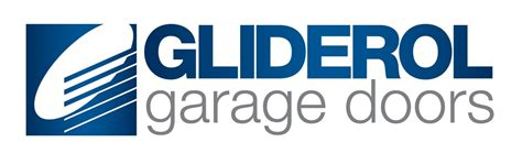 Gliderol Garage Doors Agda Member Australian Garage Garage Door Association