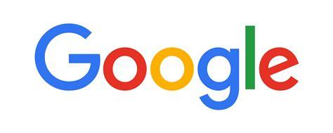 google design graphics google says safe harbours are brilliant complete music