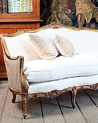recovering settees recovering vintage settee ideas on pinterest settees