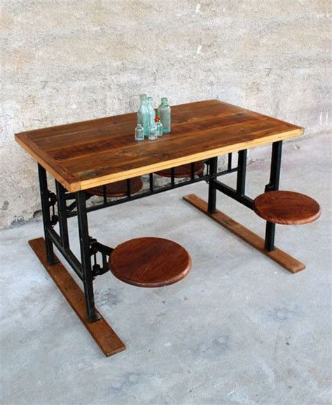 cafeteria table for home cafeteria table for the home industrial