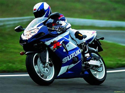 imagenes de motos bacanas images fotograf 237 as y fondos de motos pisteras y de monta 241 a