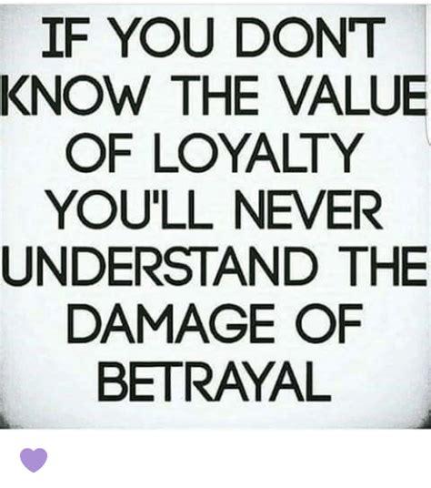 Betrayal Meme - 25 best memes about betrayal betrayal memes