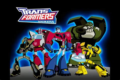 cartoon themes youtube transformers animated theme oo2 extended hd youtube