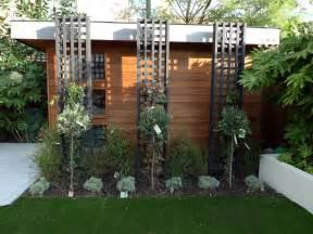 modern garden trellis 13 home ideas enhancedhomes org