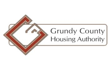 county housing authority we are grundy county housing authority