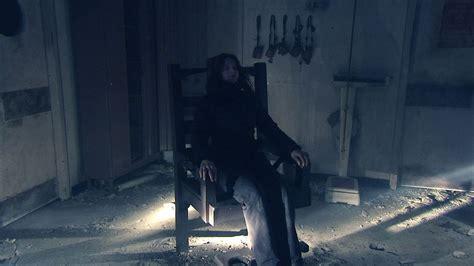 film horror entity trailer stills website drop for new film entity