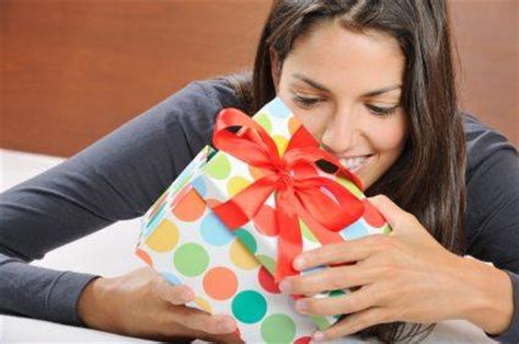 opening gifts on sewing gifts lovetoknow