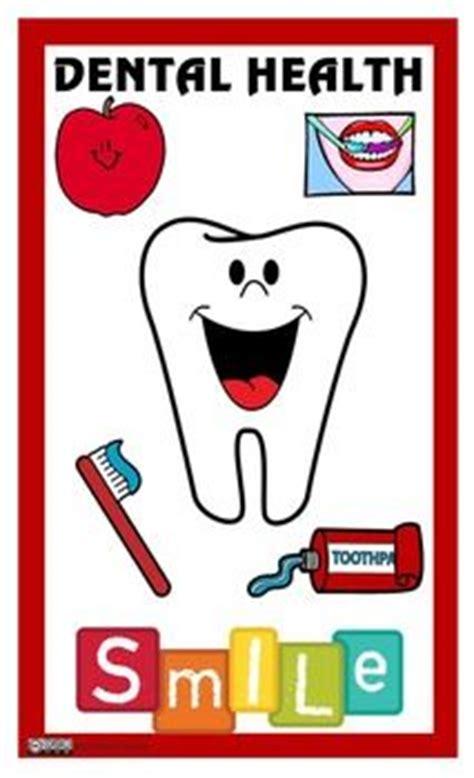 printable dental poster 172 best dental health images on pinterest dental health