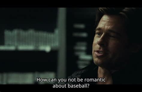 movie quotes moneyball 133 best images about movieinspirations on pinterest
