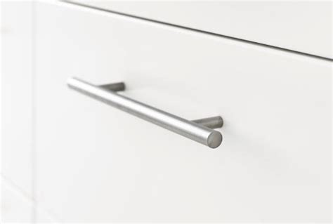 ikea kitchen cabinet door handles sabrina s mommy tales