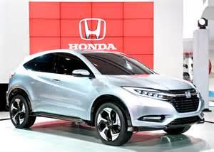 honda new suv car honda ca automotive new honda cars trucks suvs and 2016