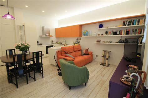 appartamenti in affitto cusano milanino appartamenti immobili in vendita e affitto
