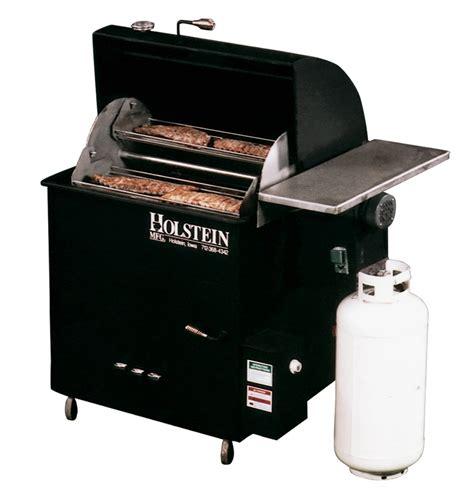 backyard gas grill 100 backyard grill gas grill the backyard flat top