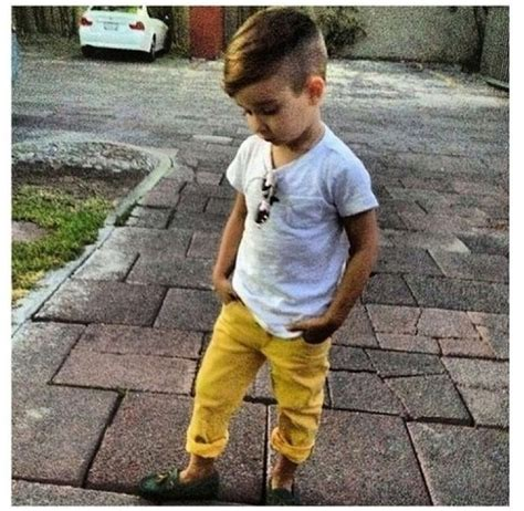 Kid Cuteboy 28 best images about boy hair styles on hair styles for boys boys and toddlers