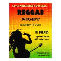 personalized rasta invitations custominvitations4u