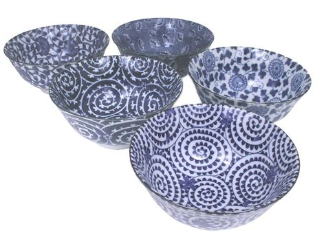Japanese Kitchen Bowls 20 Best Images About Asian Inspired Japanese Bowls On