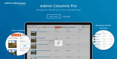 Wp All Import Pro V4 4 9 admin columns pro v4 0 9 addons manage columns in vestathemes free