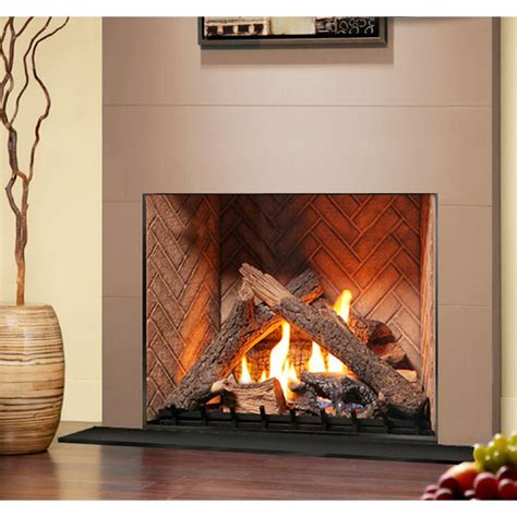 Montego Fireplaces by Montigo 36 Quot H Series Power Vent