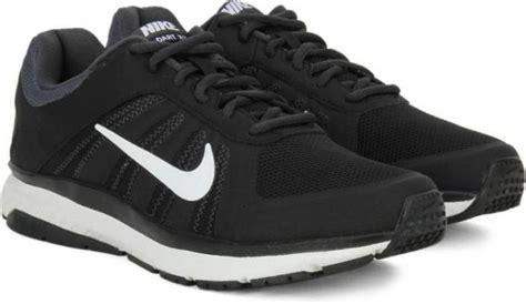 Original Nike Tanjun Midnight Navywhitegame Royal 2 nike shoes made in india style guru fashion glitz