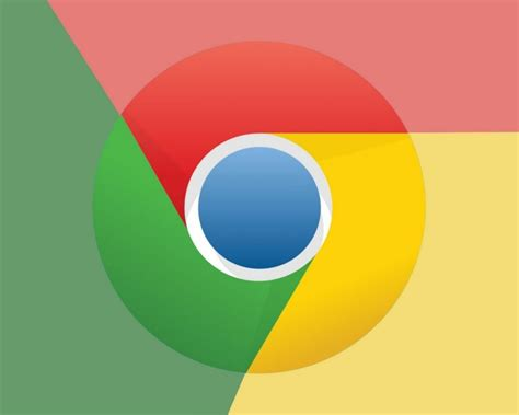 google chrome themes my photo google chrome themes download free google chrome themes