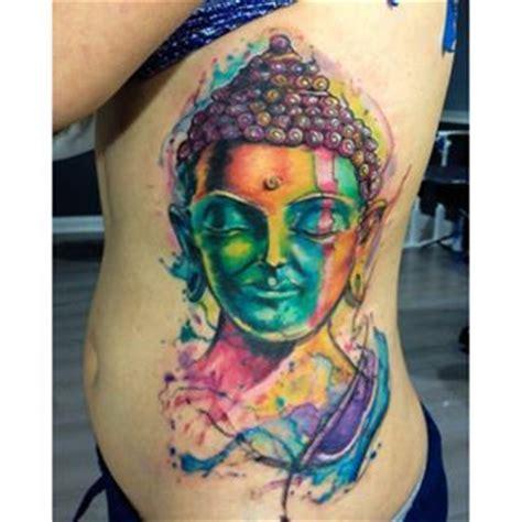 bali gautama tattoo 271 best ideas about buddha tattoo on pinterest gautama