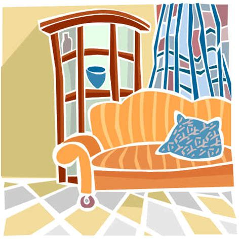 living room clip art www joystudiodesign com 522 connection timed out