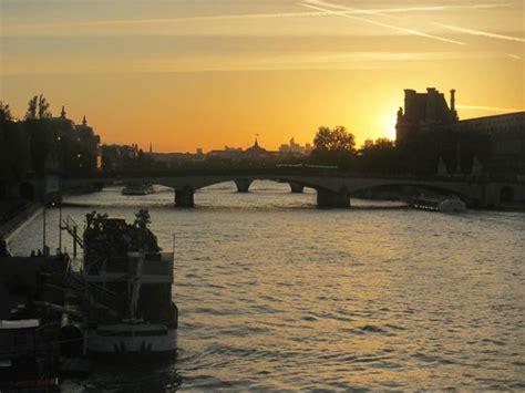 la seine boat trip paris france la seine picture of river seine paris tripadvisor