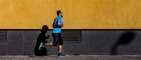 creatina y deporte creatina para corredores m 225 s all 225 de los suplementos