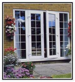 patio doors outswing outswing door on brick house images exterior