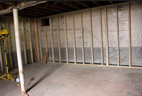 american basement systems root cellar basement mid america