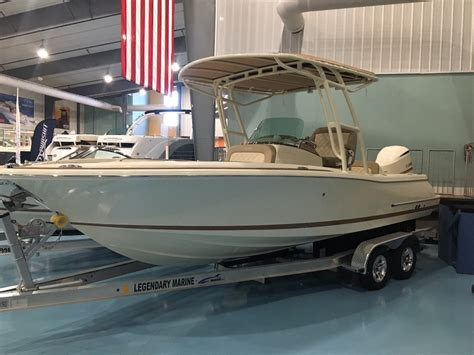 chris craft catalina boats for sale chris craft catalina 23 boats for sale boats