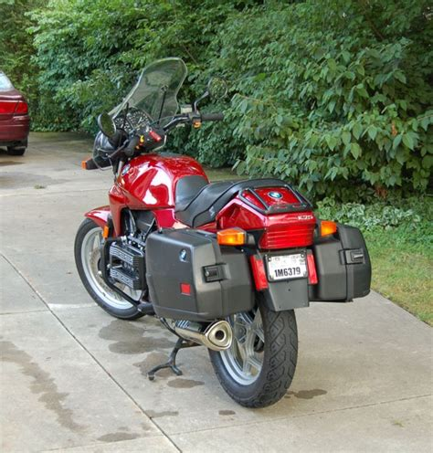 1994 bmw k75 for sale 100 bmw k75 for sale bmw r65 motorcycle parts ebay