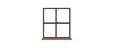 clipart windows window clip free clipart images cliparting