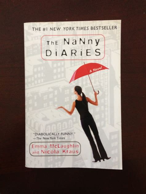 the nanny a single books surfs up 15 books to read while relaxing at the