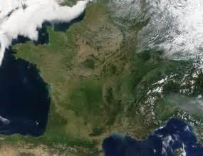 file satellite image of in august 2002 jpg