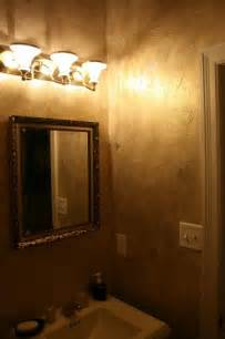 metallic wall paint for the home pinterest