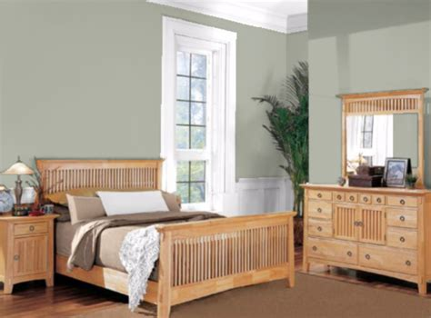popular this week escape gray sw 6185 cool neutral