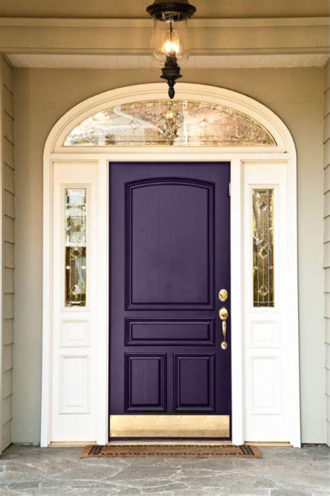 front door color trends next front door color paint 17 best images about front door purple on pinterest