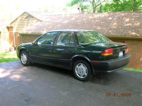 95 saturn sl1 1995 saturn s series pictures cargurus