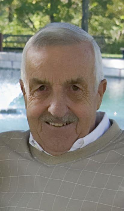 obituary for ronald l quot quot criffield gilbert fellers