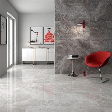 pavimenti per salone foto salone con pavimento in resina di manuela occhetti