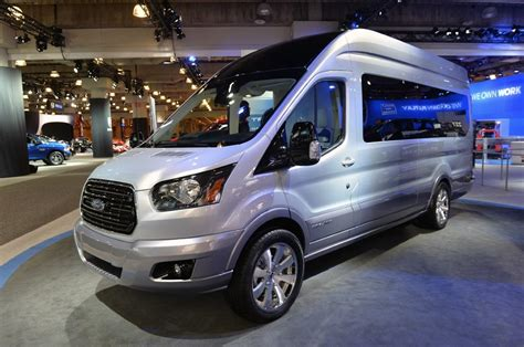 15 Passenger Models by 2018 Ford Transit 12 Passenger Review 2019 Auto Suv