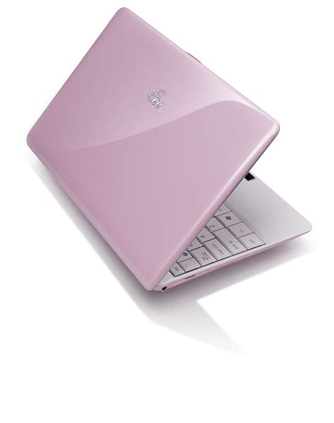 Pink Asus Laptop Charger best 10 pink girly laptops mylifescoop net